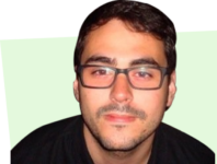 Felipe Arajuo
